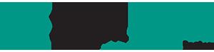 TheSite Logo