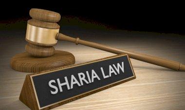 Sharīʿah: Divine Paradigm for Comprehensive Excellence