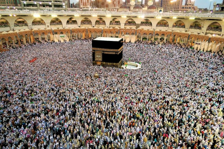 Is Islam to be lived or believed?