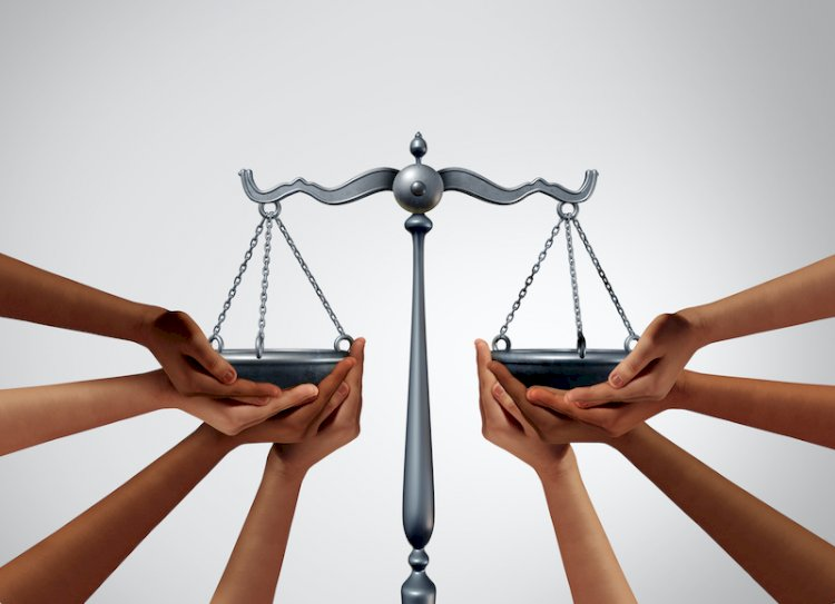 Ensuring Economic Justice: A Qurānic Perspective