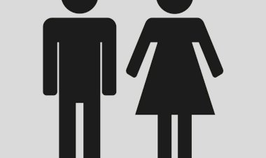 Man and Woman Between Islamic and Liberal Worldviews