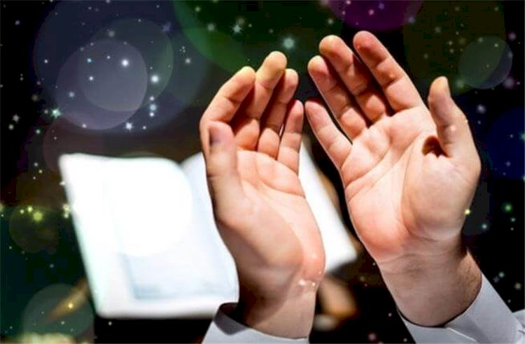Discovering the Power of Duʿā (Supplication) through Prophetic Stories in Quran