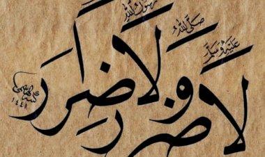 Life in the Era of Pandemic: A Fiqhī Framework