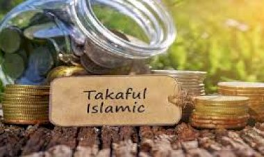 Introduction to Takāful : Islamic Insurance -(Part Two)
