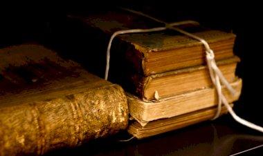Formative Period of Hadīth Literature