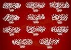 Marital life  of the Prophet Muhammad ﷺ  - Part 2