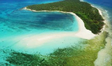 Lakshadweep amid Tensions Directed by a Chaotic Administrator