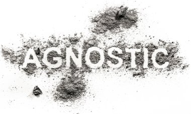 Why to be still Agnostic?